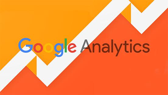 google-analitics