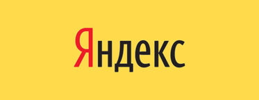 Яндекс.Вордстат(Yandex.Wordstat)