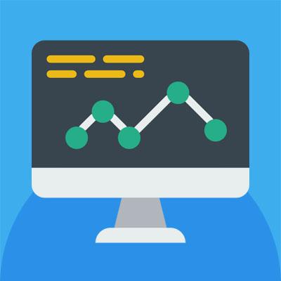 перелинковка и seo оптимизация сайта
