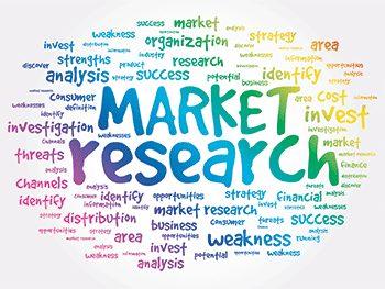 Насколько важны маркетинговые исследования в 2017 году?