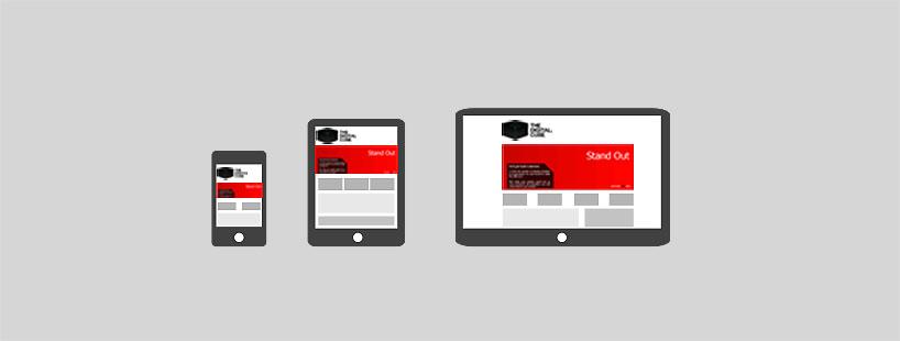 Каким должен быть хороший мобильный сайт?