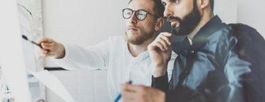 6 советов по работе с веб студиями