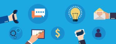 Коммерческие факторы продающего сайта