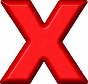 что такое икс сайта