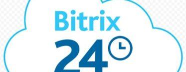 Битрикс24 особенности использования